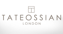 Tateossian Jewellery at Goldsmiths