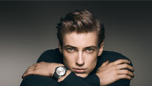 Gucci Mens Watches banner