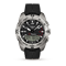 Tissot T-Touch Expert Gents Rubber Strap Watch
